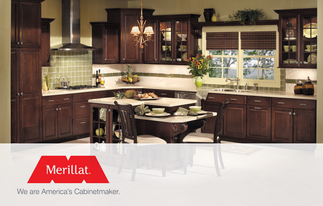 Crystal Lumber And Hardware Offers Cabinetry From The Following Companies