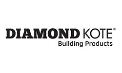 Diamond-Kote-BP-Logo-01-01