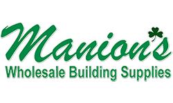 Logo-Master-Green