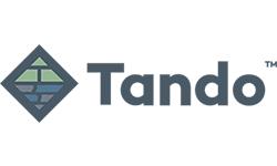 Tando-only-Logo-TM