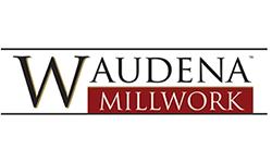 Waudena_Logo_6_16