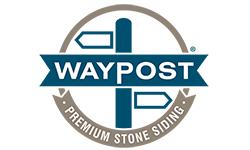 WaypostLogo