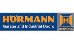 horman-weather-seals-17