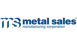 logo-metalsales